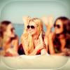 DSLR Camera Effect - Photo Editor for MSQRD Instagram ProCamera SimplyHDR