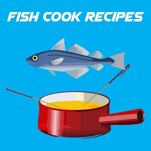 Fish cook recipes by kiritkumar thakkar for Fish cooking recipes