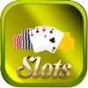 Ace Ace Ace Great Fun Slots - Free Casino