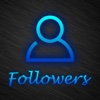 Get Followers for Instagram - Gain 1000 More Free Likes & Real Followers