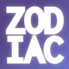 Zodiac Signs Daily Horoscopes