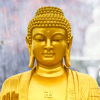 Buddha Wallpapers, Buddhist Backgrounds & Pictures