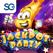 Jackpot Party Casino Slots HD– Free Slot Games 777