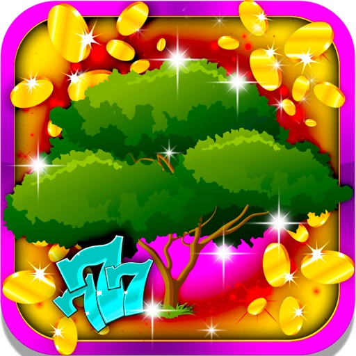 Best Eco Slots: Bring no harm to the planet iOS App