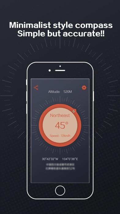 GPS Altimeter Professional Elevation Measurement Tools On The - Elevation measurement app