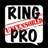 Ringtones Uncensored Pro ringtone & text tone creator for Talking Caller ID
