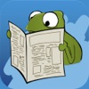 QUAPPIZ - Die Kindernachrichten-App