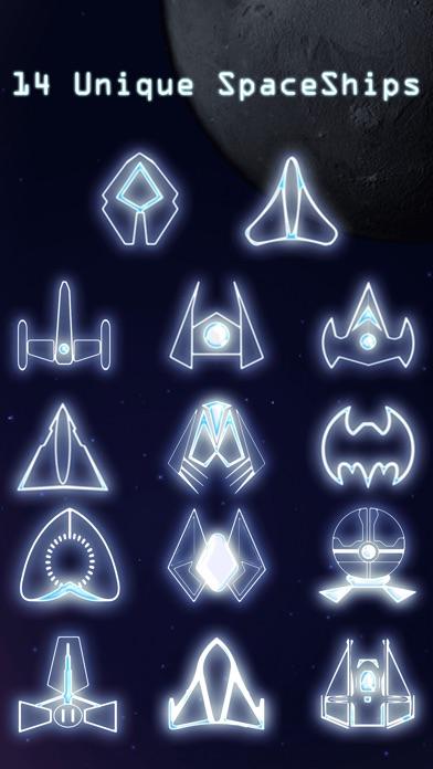 Galawars Screenshot
