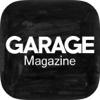 GARAGE Mag