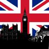 download Vocabulaire anglais CM1-CM2