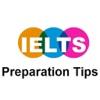 IELTS Preparation Tips - Improve your IELTS score preparation process