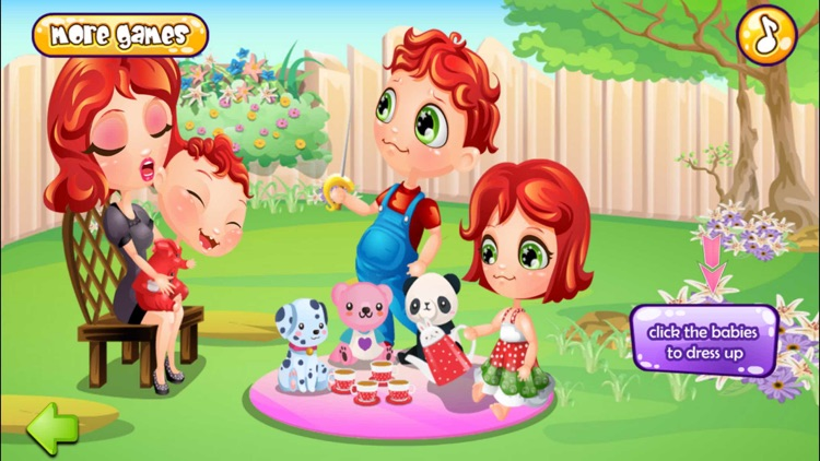 crazy kids hospital makeover spa kids games by ankitaben ravaliya