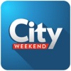 City Weekend Mobile