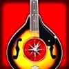 Компас Аккордов для Мандолины - найди все аккорды