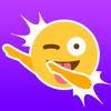 Dab Emoji - Moji Puzzle Games