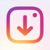 InstaRepost for Instagram - Repost Photos & Videos
