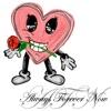 Heartman Emoji
