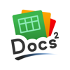 Office Essentials for Microsoft Office and Google Docs - Docs² | for Microsoft Excel artwork