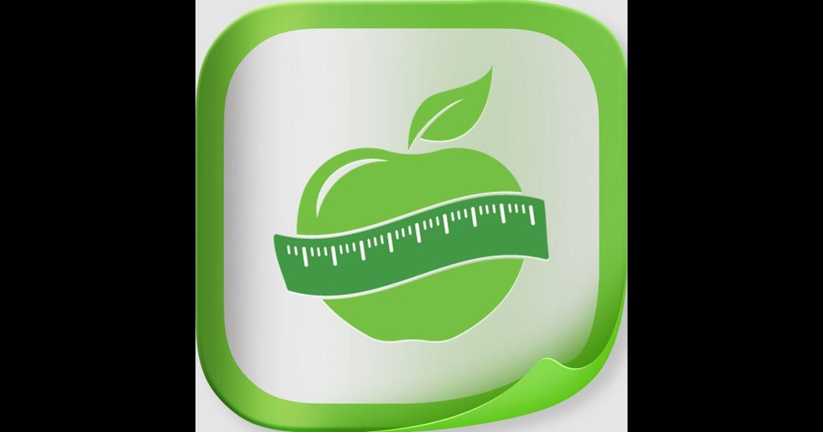 Women's Diet Magazine on the App Store