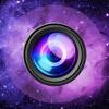 Universo Fondos de pantalla HD Temas para animados