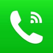 微话-朋友圈可免费拨打国际长途的网络电话软件