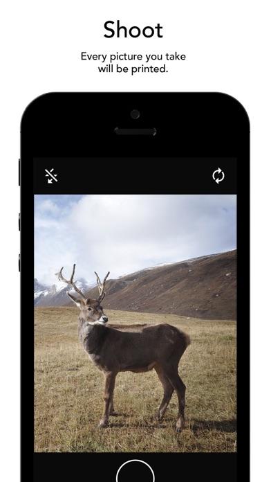 Fotr Screenshot