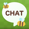 無料のひまトークアプリ! - BoonChat -