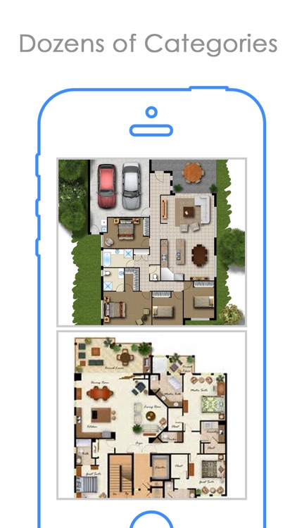 Charming Free Floor Plan Catalogs Part - 6: Magical Home Plans Idea | Free Floor Plan Catalog