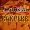 Svenska Bakverk