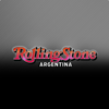 Rolling Stone (Argentina)