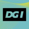 DGI Trænerguiden HD