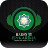 Radio Isykarima