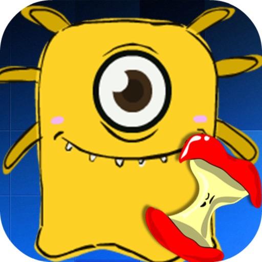 Feed Freddy iOS App