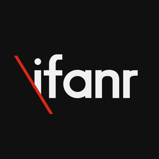 ifanr