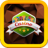 The Big Party Slots - Loaded Slots Casino Wiki