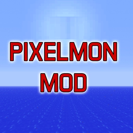 Pixelmon Mods for Minecraft PC Guide Edition