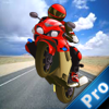 Addictive Speed Pro : Incredible Fast Speed Game