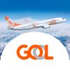 Passagens Aéreas Promocionais | GOL Linhas Aéreas