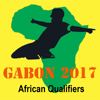Livescore for CAF Africa Cup of Nations Qualifiers - Results and scorers