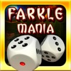 Farkle Dice Free HD — Pocket Farkle LIVE Mania Game Play With Buddies