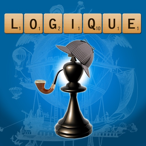 Développer son intelligence logique