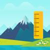 Clima local excesivo y elevación exacta