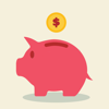 PocketMoney-Account, Budget and Cashflow Manager - Nan Chao