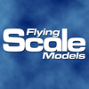 Flying Scale Models - The World's No.1 Radio Control Scale Aircraft Magazine