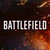 Electronic Arts - Battlefield™ Companion artwork