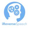 download iReverseSpeech