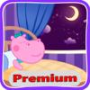Allá de los sueños para los niños 2. premium
