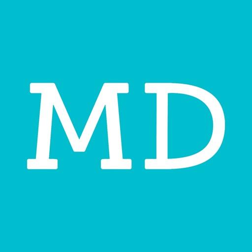 MDsave - Shop Medical Care