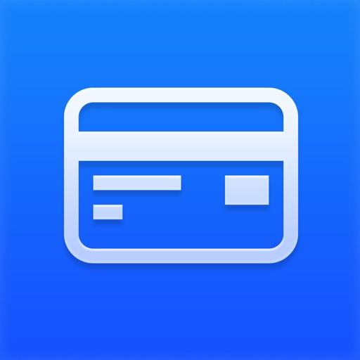 卡片管家专业版 – 名片扫描和卡片管理应用,整理各种卡片,让钱包瘦下来