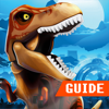 Cheats for LEGO Jurassic World